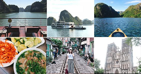 越南河內.jpg